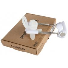 Ремешково-жгутиковый экстендер «ProExtender Miracle»