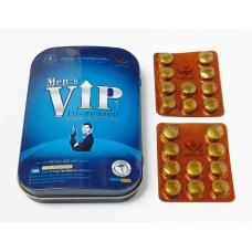 Men's VIP