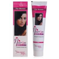 Naron cream