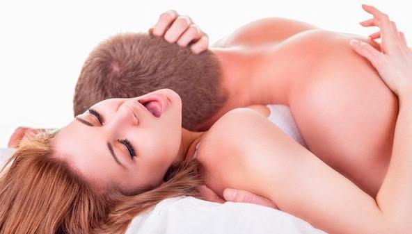 как продлить половой акт - 10 проверенных способов